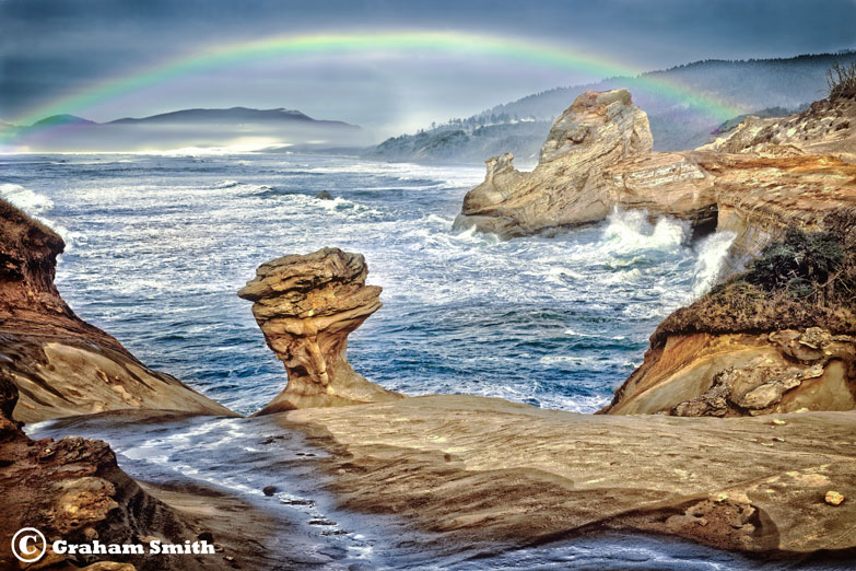 Kawanda_Cliffs_Rainbow