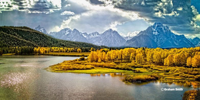 Ox_Bow_Bend_Fall