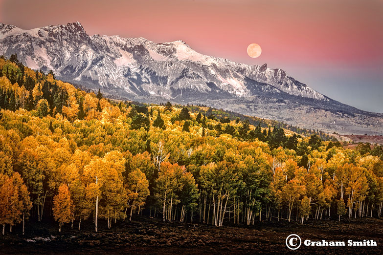 Colorado_Moon