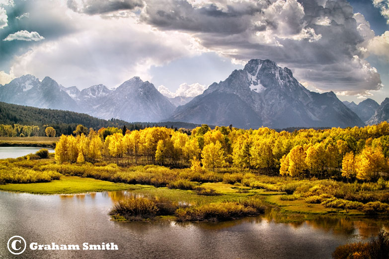 Teton_OxBow_Bend3