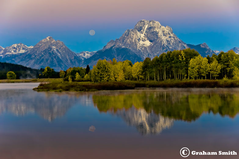 Teton_Oxbow_Bend1