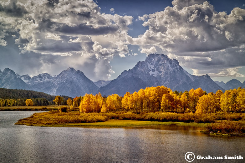 Teton_Oxbow_Bend2