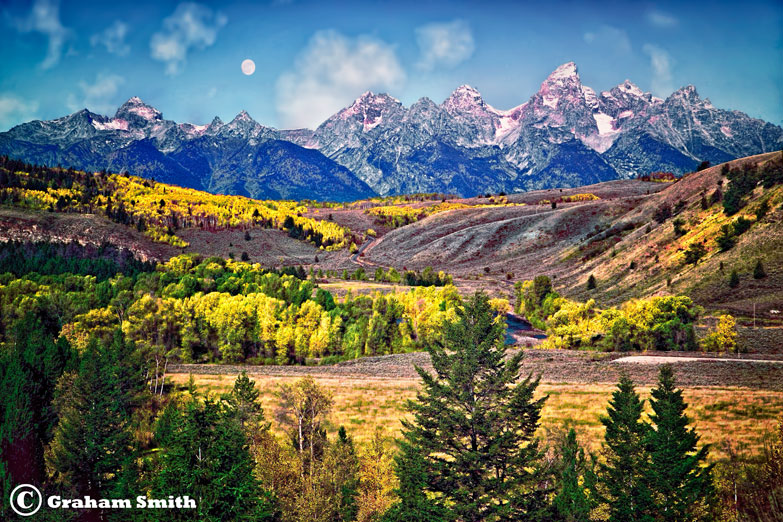 Teton_Valley1