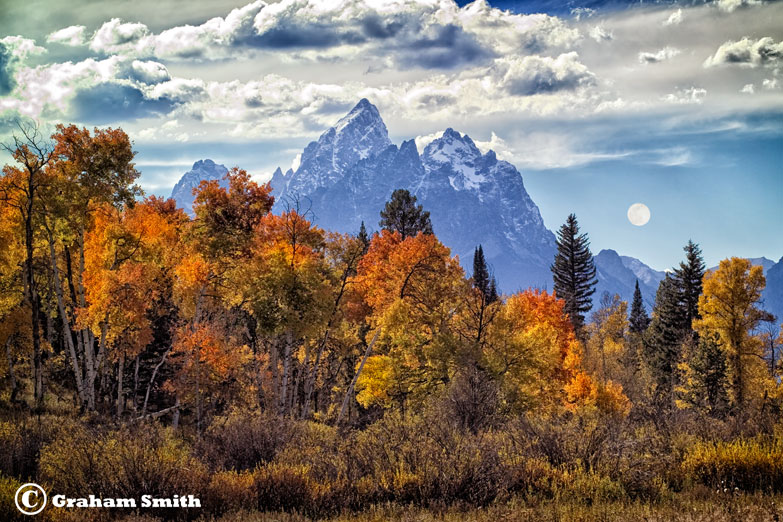 Tetons_Autumn_Mt