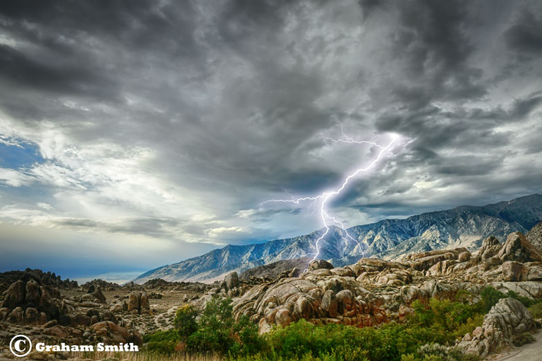 Alabama_Hills_Lightning1