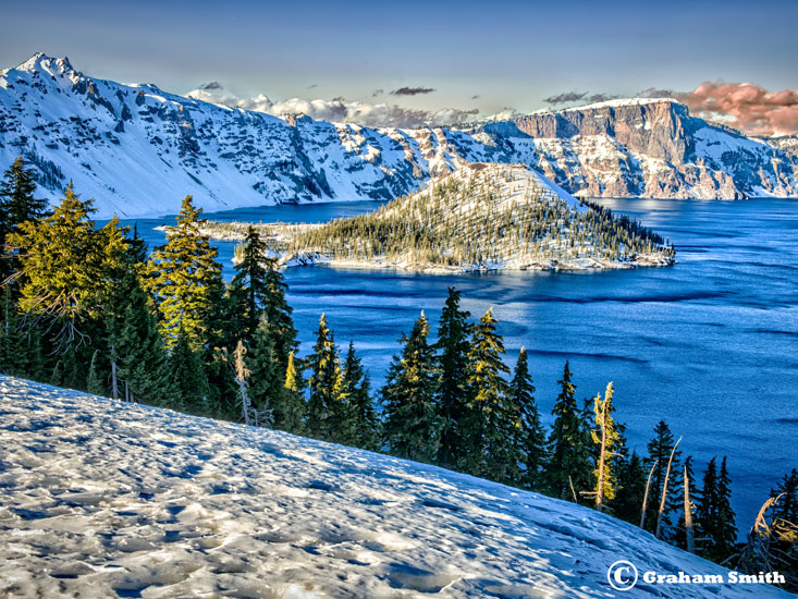 Crater_Lake1_Winter