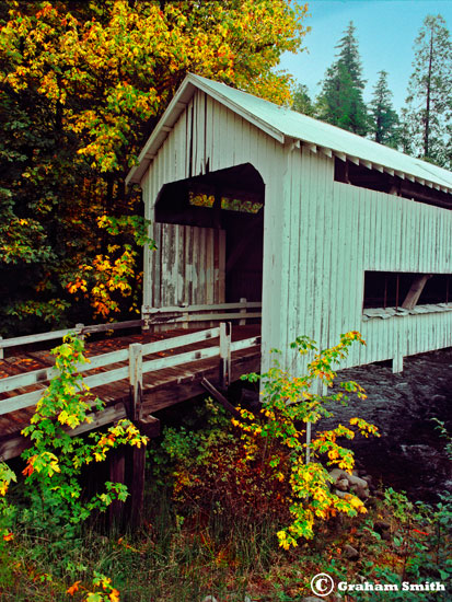 Horse_Creek_Bridge