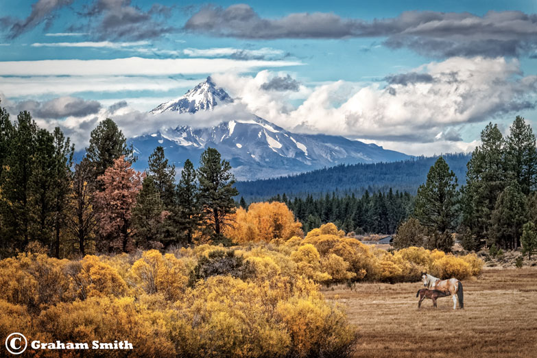 Mt_Jefferson1