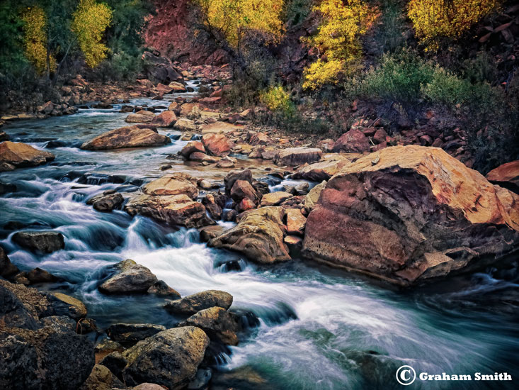 Autum_River