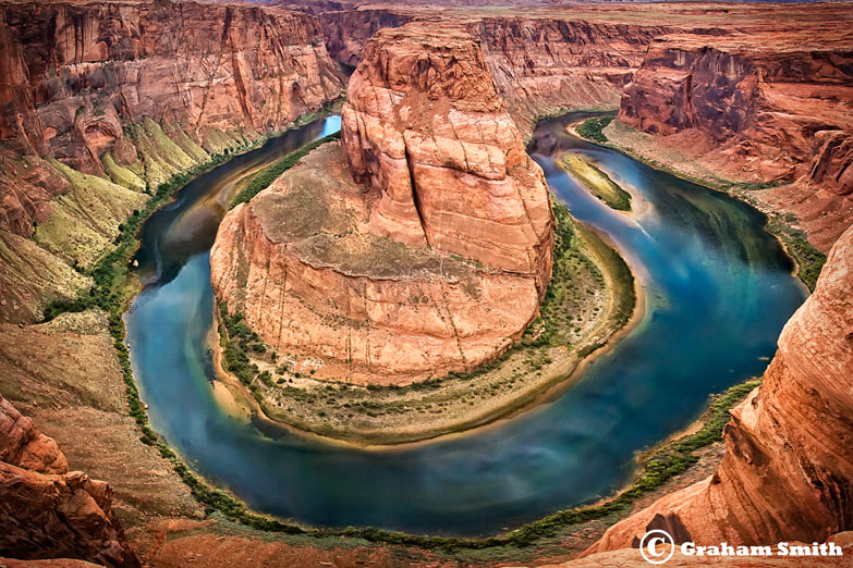 Horseshoe_Bend1